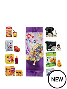 shopkins-shopkins-real-littles-icy-treats-shopper-pack