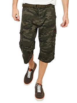 joe-browns-azore-shorts
