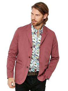 joe-browns-one-for-the-weekend-blazer
