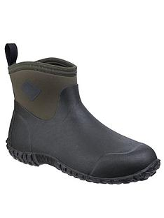 muck-boots-ms-muckster-ii-ankle-welly