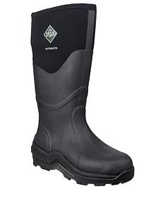 muck-boots-muckmaster-hi-welly