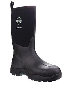 muck-boots-derwent-ii-welly-black