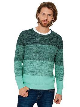joe-browns-superb-summer-knit
