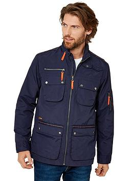 Joe Browns Joe Browns Easy Joe Jacket Picture