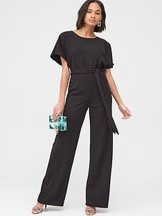 v-by-very-batwing-jumpsuit-black