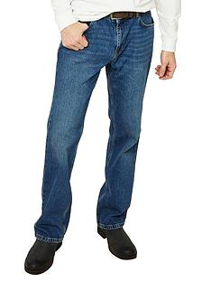 joe-browns-very-vintage-straight-jeans