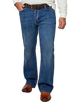 Joe Browns Joe Browns Brilliant Bootcut Jeans Picture