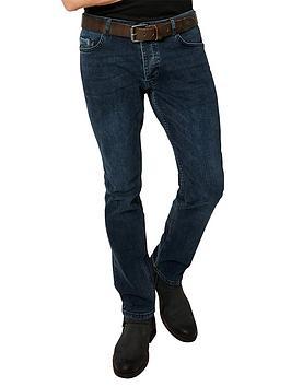 joe-browns-superb-slim-jeans