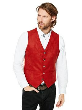 Joe Browns   Confident And Cool Waistcoat