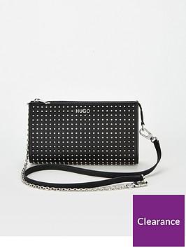 hugo-victoria-studded-crossbody-bag-black