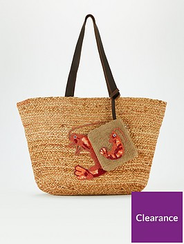 v-by-very-jerry-shrimpnbsptote-with-purse-natural