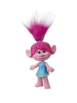 dreamworks trolls Dreamworks Trolls World Tour Superstar Poppy Picture