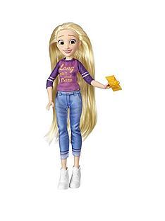 disney-princess-comfy-squad-rapunzel
