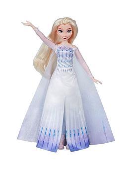 disney-frozen-musical-adventure-elsa-singing-doll