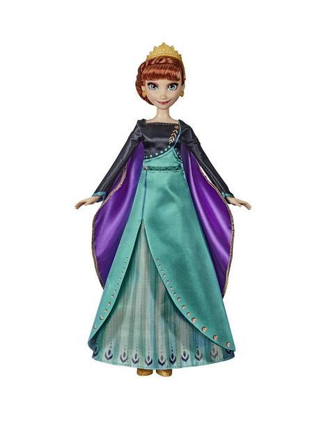 disney-frozen-musical-adventure-anna-singing-doll