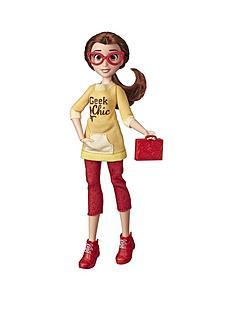 disney-princess-comfy-squad-belle-fashion-doll