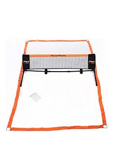 football-flick-urban-mini-soccer-tennis-football-set