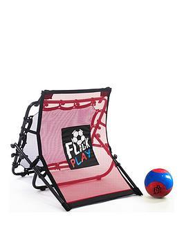 Football Flick Football Flick Play Mini Soccer Skills Trainer Picture