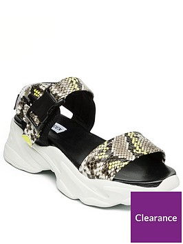 steve-madden-players-wedge-sandals-multi