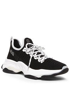 steve-madden-mac-trainer-black