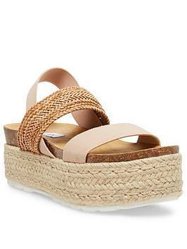 steve-madden-christia-wedge-sandal