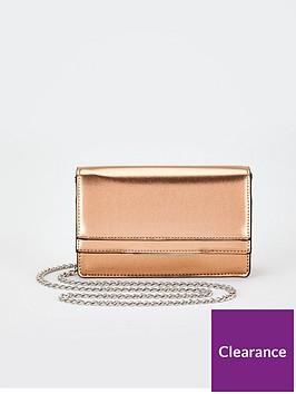 v-by-very-boxy-crossbody-bag-rose-gold
