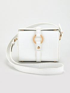 v-by-very-paris-crossbody-bag-white