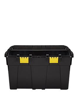 Wham Wham Diy 48L Storage Trunk Picture