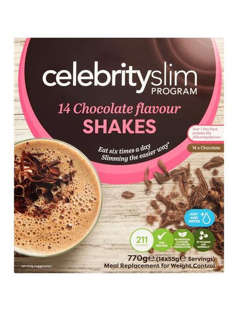 celebrity-slim-celebrity-slim-14-sachet-handy-pack-chocolate
