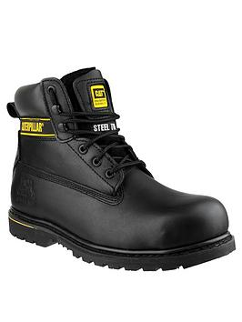 cat-holton-boots-black