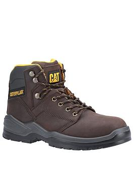 cat-striver-boots-brown