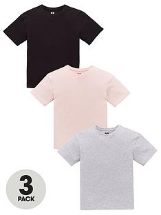 v-by-very-girls-3-pack-relaxed-fit-t-shirts-multinbsp