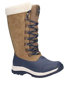 muck-boots-arctic-apregraves-lace-tall-welly-boots-multi