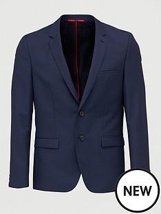 hugo-hugo-arti-pin-dot-extra-slim-stretch-suit-jacket