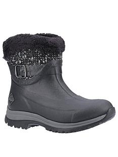 muck-boots-arctic-apres-supreme-welly-boot-black