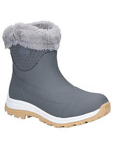 muck-boots-apres-slip-on-arctic-grip-welly-grey