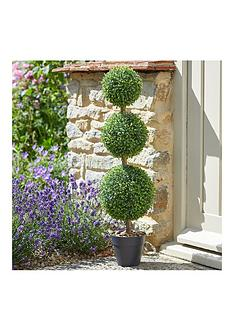 smart-garden-trio-topiary-tree