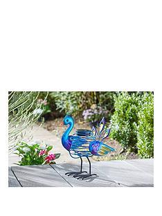 smart-garden-peacock-spiralight