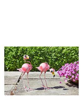 smart-solar-flamingo-fun-2-pack