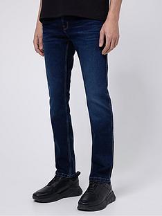 hugo-708-slim-fit-mid-wash-jeans-navynbsp
