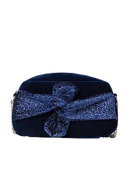 joe-browns-not-so-shy-evening-bag