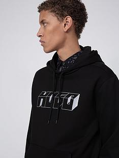 hugo-dazarus-brick-3m-logo-pullovernbsphoodie-blacknbsp