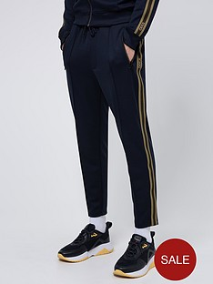 hugo-hugo-dablon-tracksuit-bottoms-with-taping
