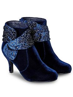 joe-browns-not-so-shy-velvet-boots
