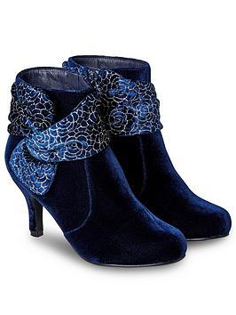 joe-browns-not-so-shy-velvet-boots