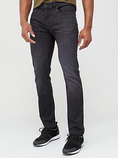 hugo-708-slim-fit-jeans-charcoal-wash