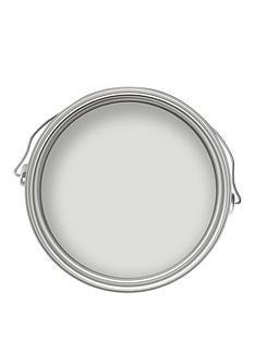 craig-rose-p1829-light-grey-undercoatp