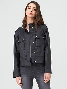 barbour-international-tracktrace-casual-jacket-black