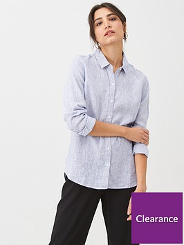 barbour-marine-shirt