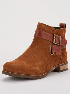barbour-jane-buckle-boots-brown